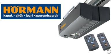 hormannk